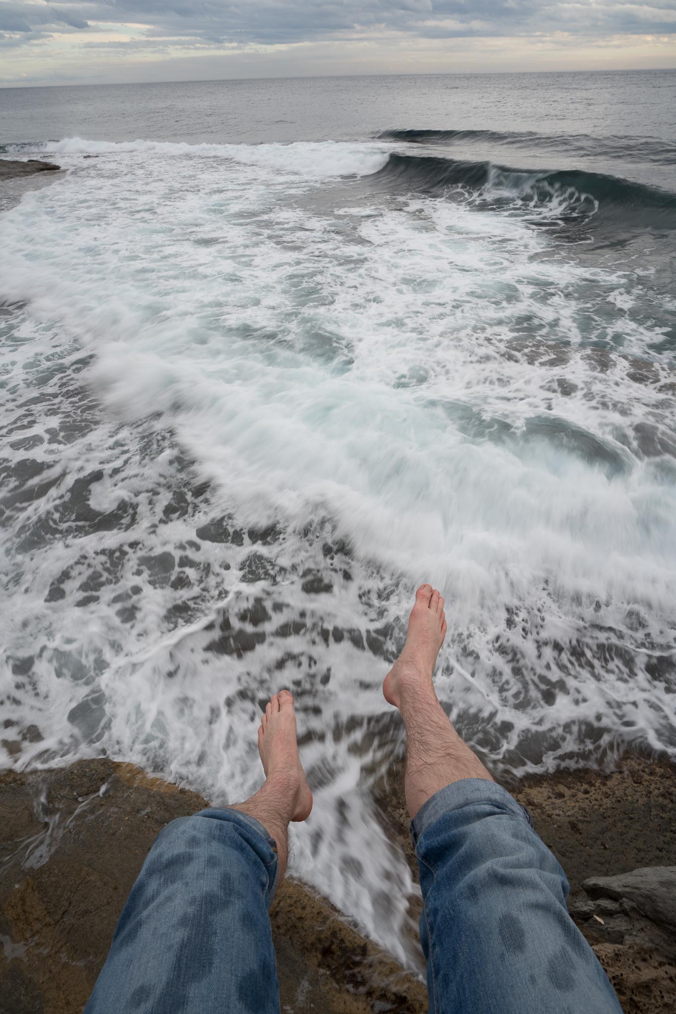 Coastal 02 - 01