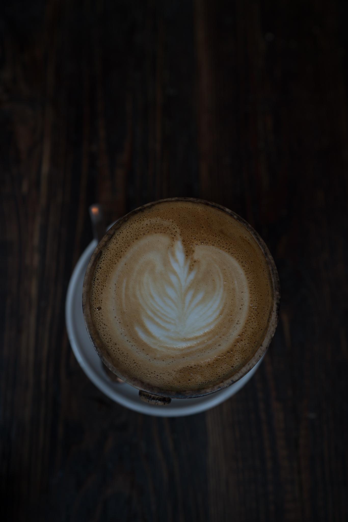 Coffee 02 - 01