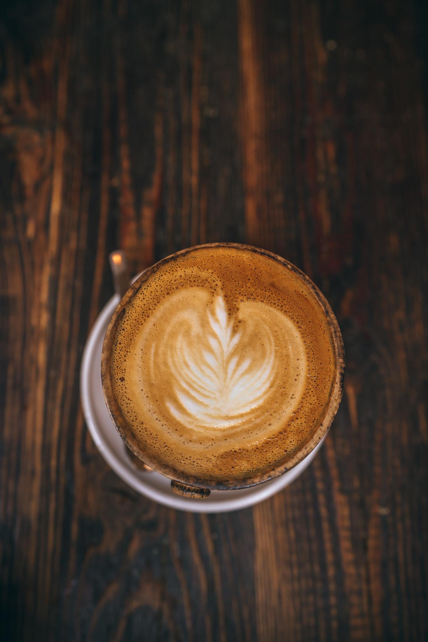 Coffee 02 - 02