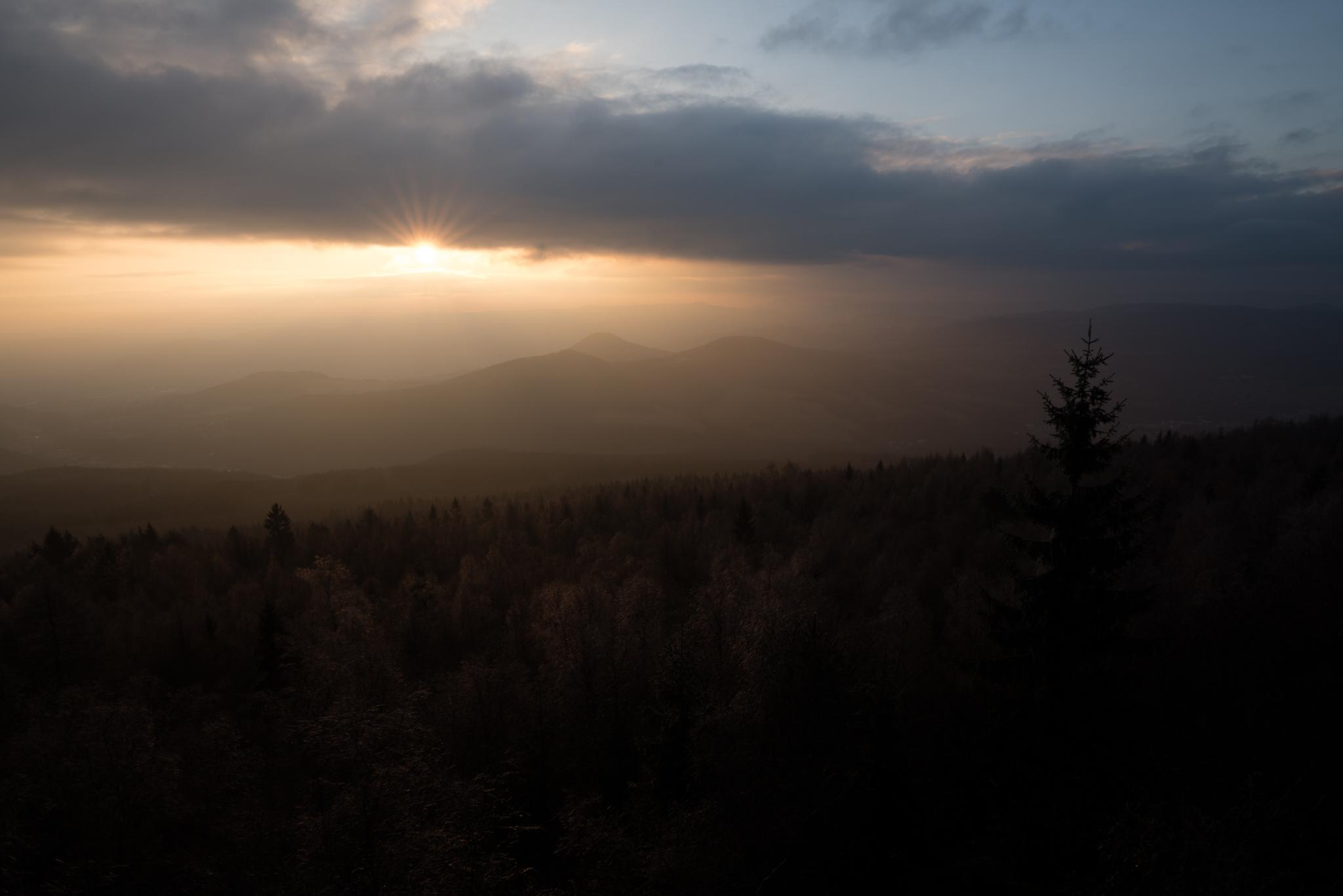 Sunrise 01 - 01