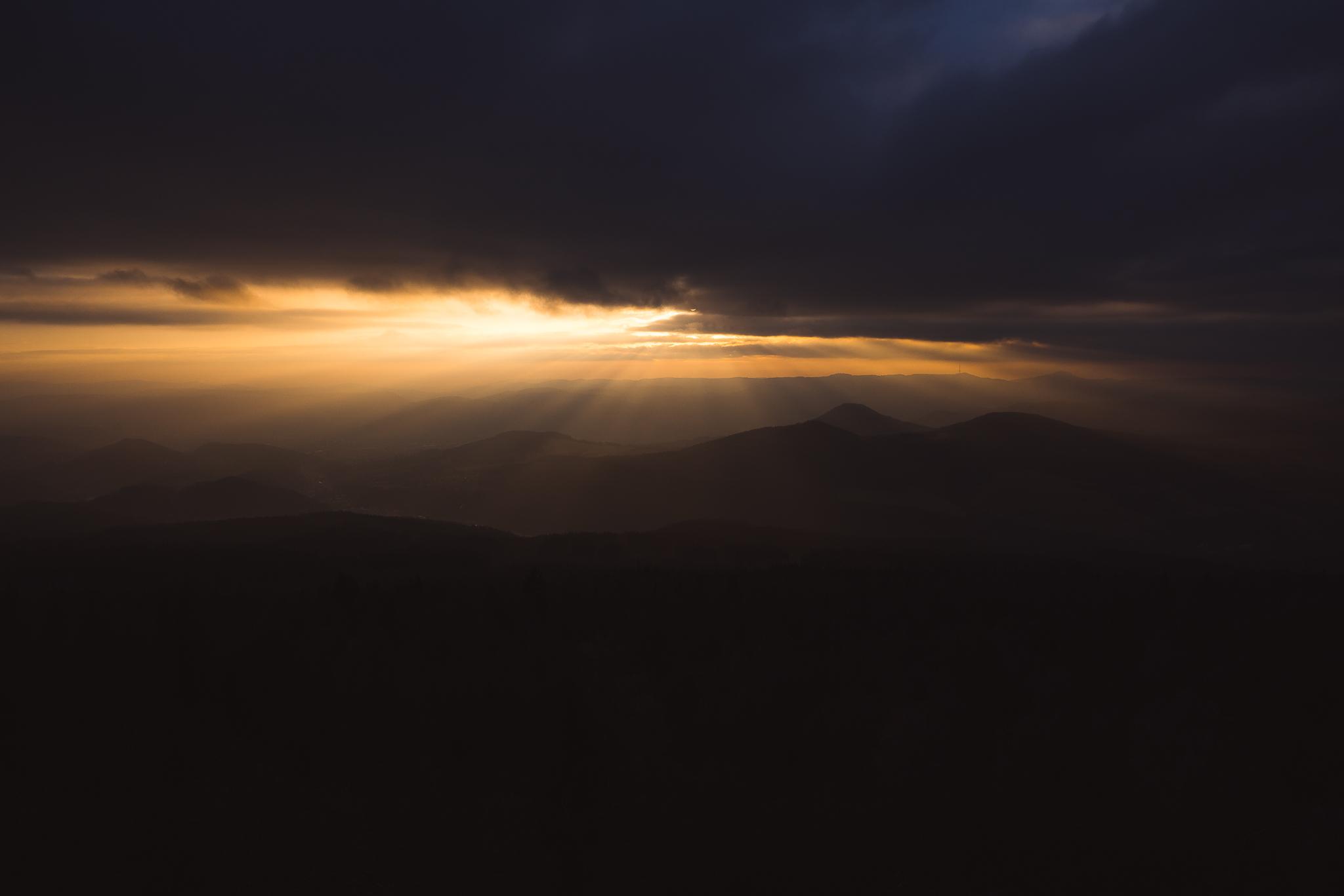 Sunset 02 - 02