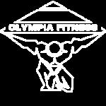 logo_bile-420x420