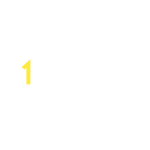 n1shopcz-1