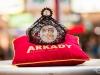 DM_Arkady_2014