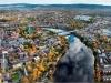 Trondheim+3
