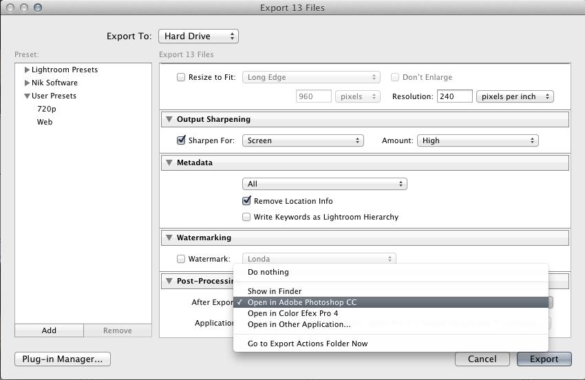 4_export