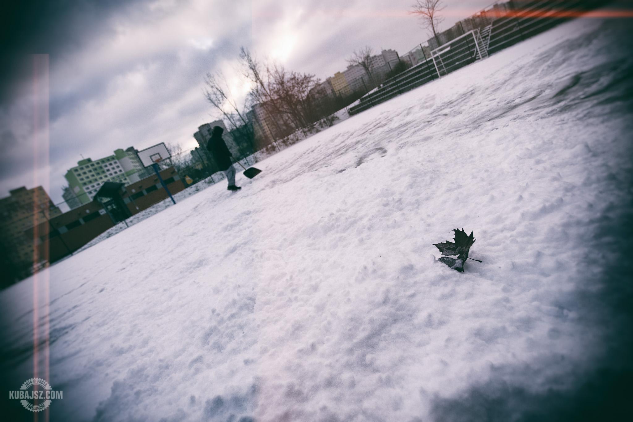 IMG_6414-Edit-2